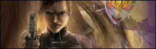 http://rehabilitation-by-avengers.blogspot.com/