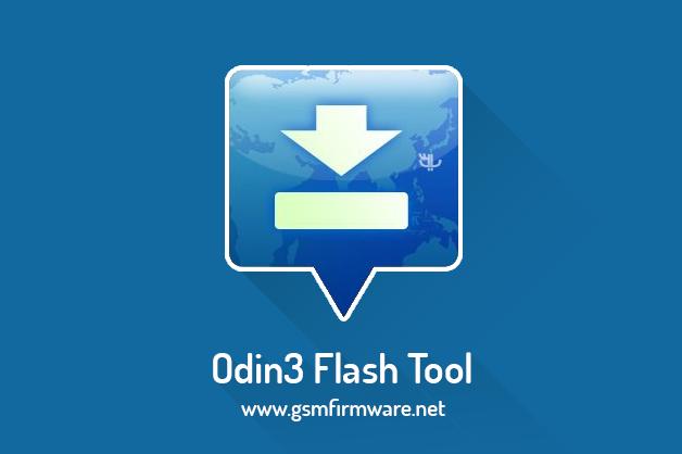 https://www.gsmfirmware.net/2017/03/odin3.html