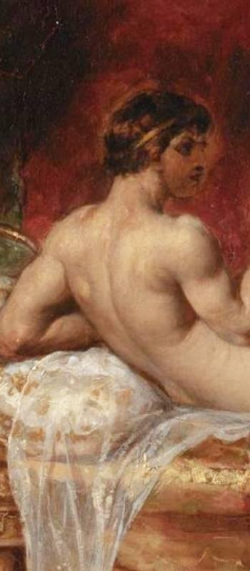 literatura paraibana cronica bem mal bondade virtudes platao mito anel giges mitologia filosofia