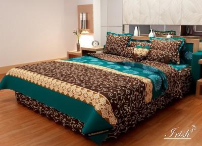 jual bed cover kintakun murah, grosir bed cover kintakun murah