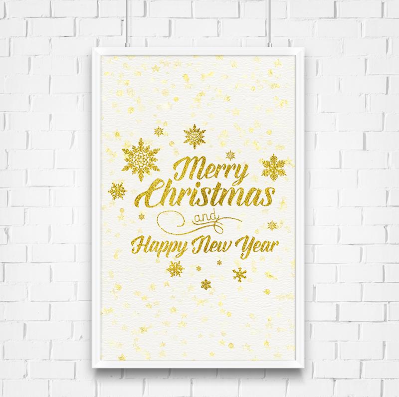 template  × photographer  × digital template × photo card  × holiday  × overlay  × png  × christmas × card  × bokeh  × bokeh overlay  × photo overlays × gold