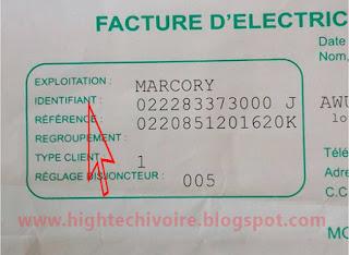 cote-divoire-high-tech-paiement-facture-electricite-telephone