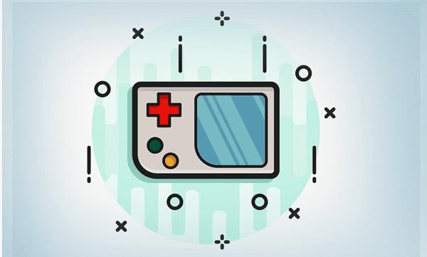 daftar aplikasi mempercepat hp agar game online atau offline tidak lag atau crash
