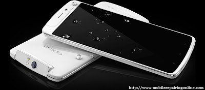 Chinese Phone Repair