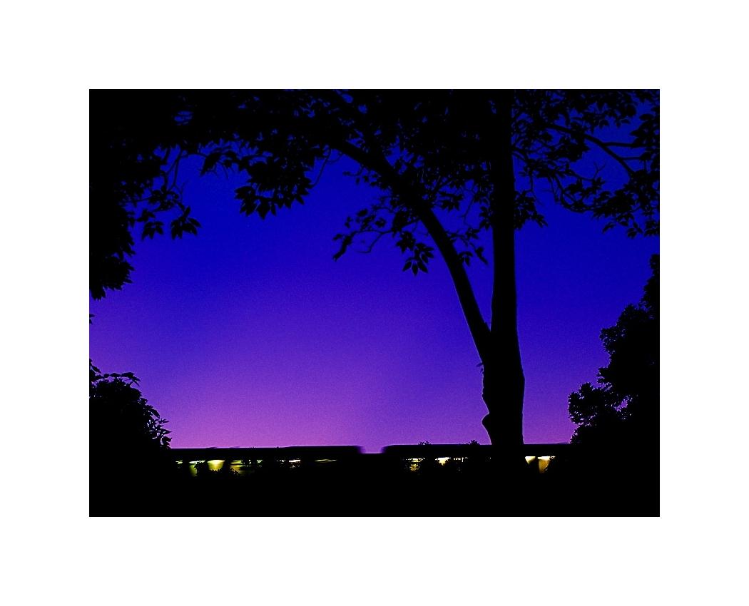 Enhancing The Morning Glow 02