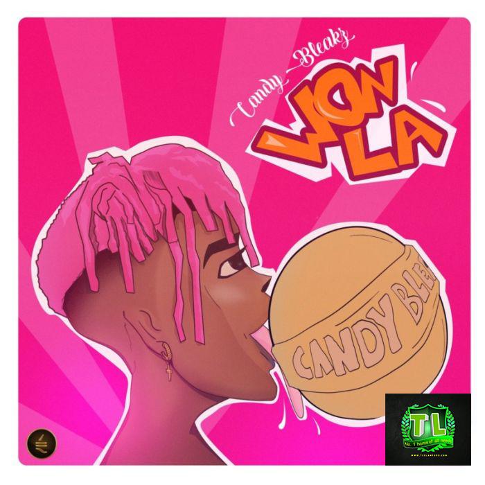 Candy-Bleakz-Won-La-mp3-download-Teelamford