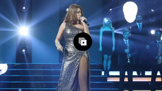 http://www.antena3.com/programas/tu-cara-me-suena/galas/lorena-gomez-se-hace-fuerte-y-grita-the-show-must-go-on-como-celine-dion_2017021758a770190cf2d2743dff0fcc.html