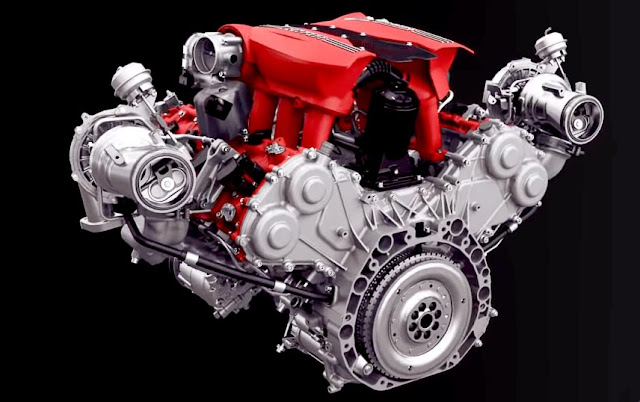 common questions of car engine