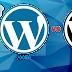 Perbedaan Wordpress.com dengan Wordpress.org