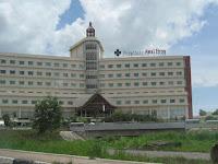 Lowongan Kerja Rumah Sakit di Batam Terbaru September 2018