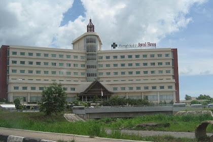 Lowongan Pekerjaan Rumah Sakit di Batam Terbaru Februari 2019