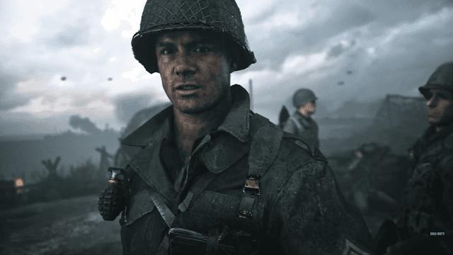 Call-of-Duty-wallpaper-for-mobile-ultra-4k