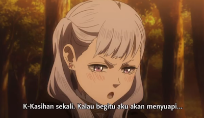Black Clover Episode 54 Subtitle Indonesia