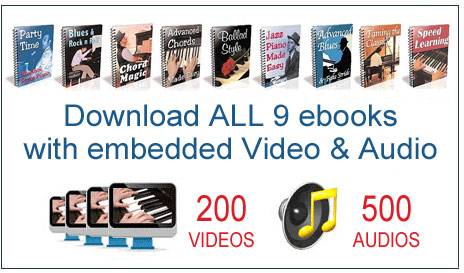 piano for all,piano for all of me,piano tutorial for all of me,piano for all review,piano chords for all of me john legend,piano keys for all of me,piano for all udemy,piano for all login,learn piano,learn piano playing,learn piano songs easy,learn piano app,learn piano chords,learn piano online,learn piano beginner,learn piano keyboard,learn piano notes,learn piano free,learn piano read music,learn piano book,learn piano keys,learn piano software,learn piano kids