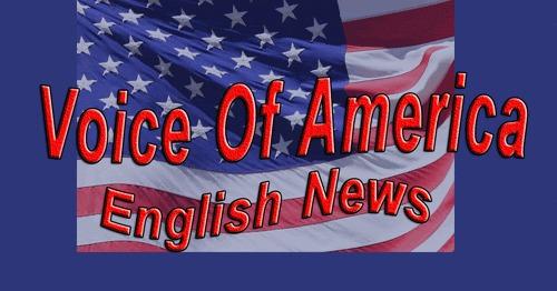تحميل كورس تعلم اللغة الإنجليزية لإذاعة صوت أمريكا 40 درس بصيغة mp3