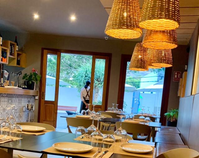 Dónde-comer-en-Lanzarote-Restaurante-Tacande-02