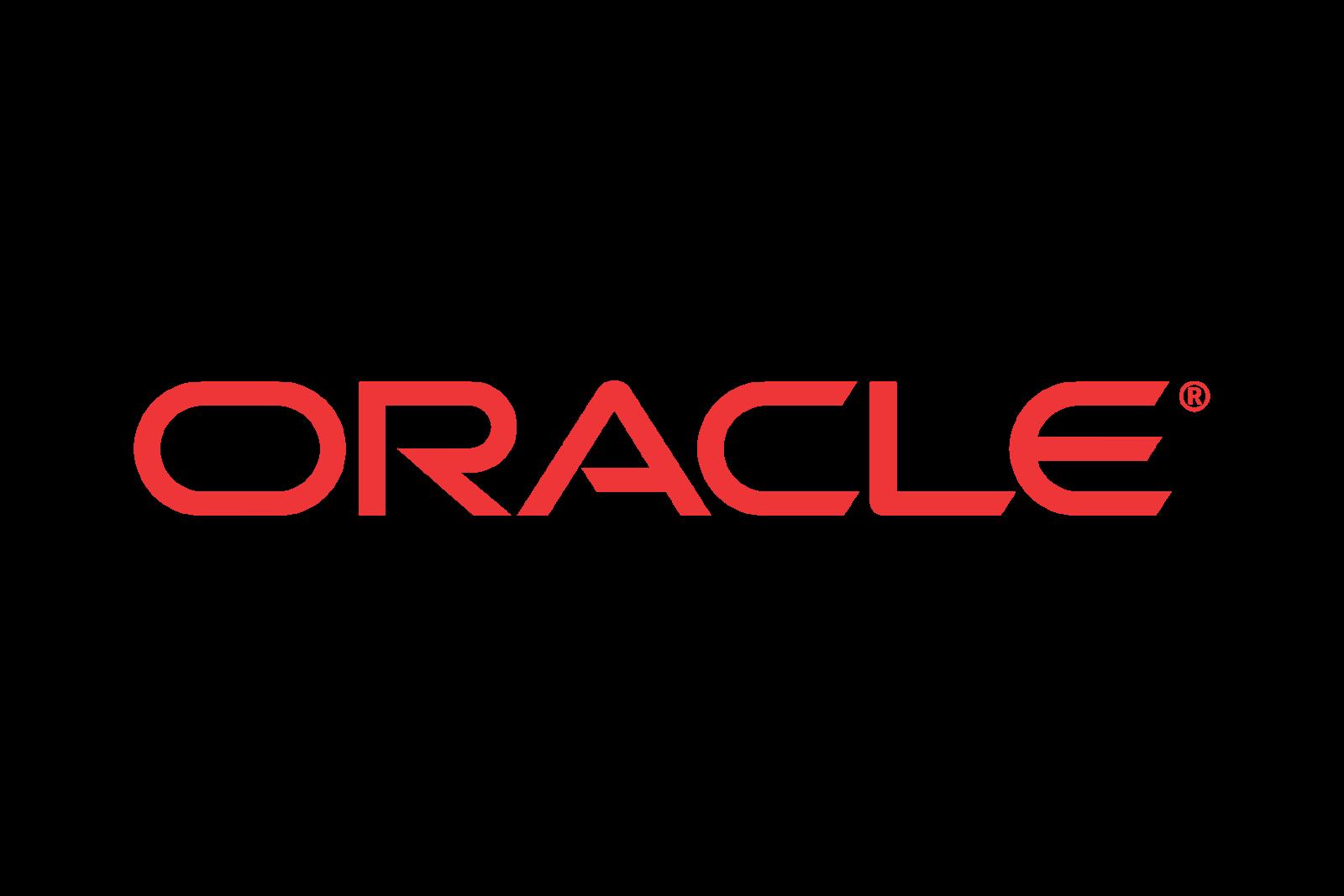 2013 logo share 2013 logo share