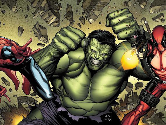 Hulk download besplatne pozadine za desktop 1600x1200