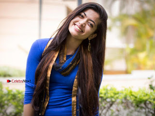 Kannada Actress Model Rashmika Mandanna Latest Po Gallery  0013.jpg