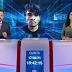 SBT erra e diz que policiais trocaram tiros com o ator Lázaro Ramos