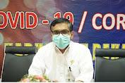Tiga Bulan Terakhir, 53 Pasien Isoman Meninggal di Kabupaten Bekasi