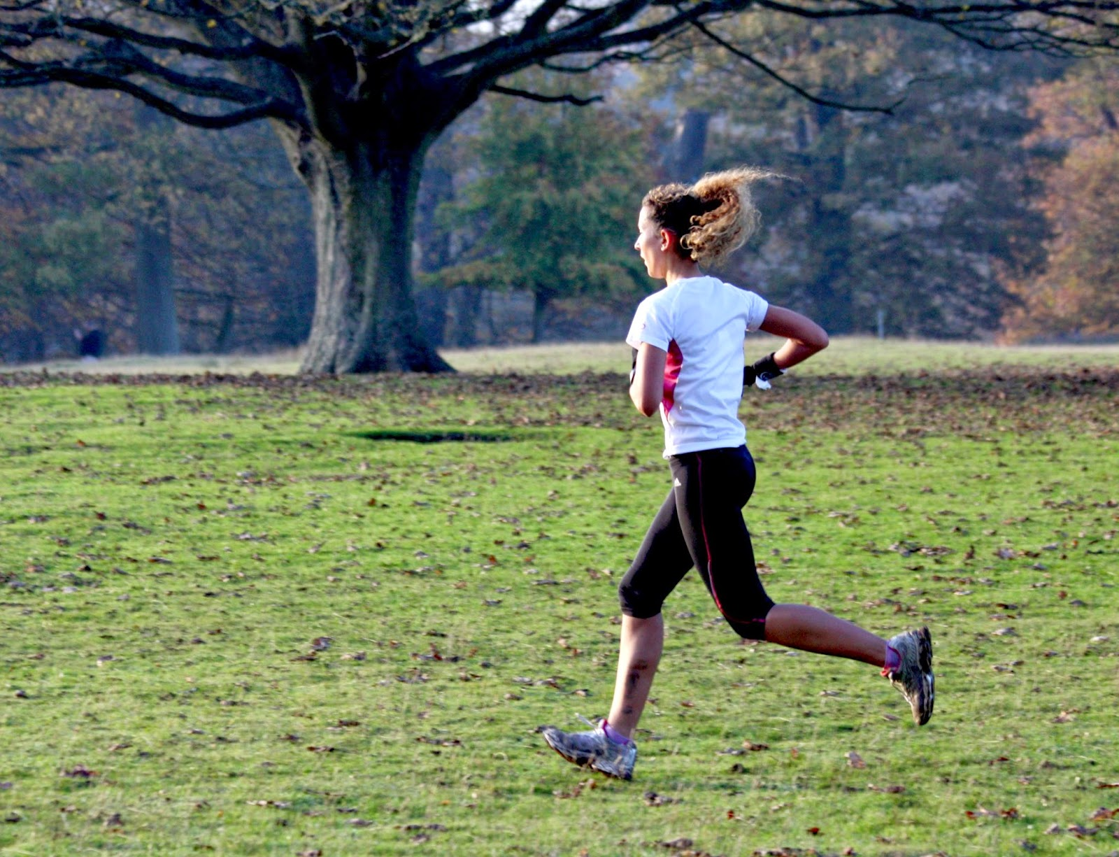Que comer despues de correr para no perder masa muscular al adelgazar