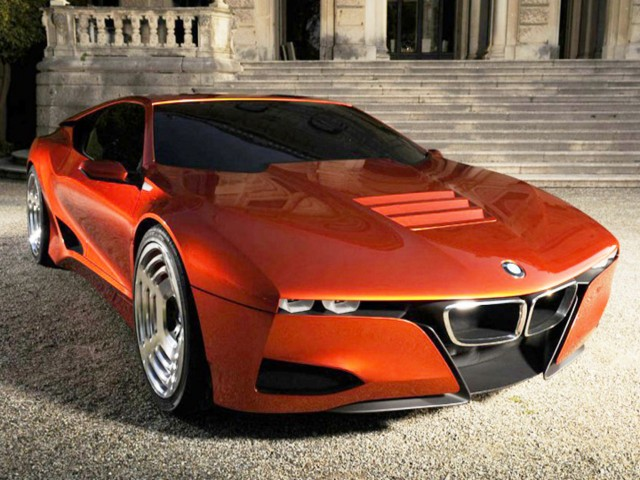 A New Sports Coupe Is Going To Launch In Market By BMW. This Is The New 2016  BMW M8 Which Is A Super Car. This Is A Revolutionary Automobile Which Is ...