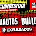 Fiesta Clandestina (Argentina): Edición Punk Rock