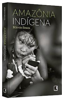Amazônia Indígena
