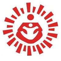 Anganwadi Careers | Worker/Helpers