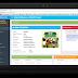 Aplikasi DAPODIK Versi 2020 Lengkap Dengan Cara Instal