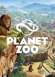 Planet Zoo Deluxe Edition Thumb
