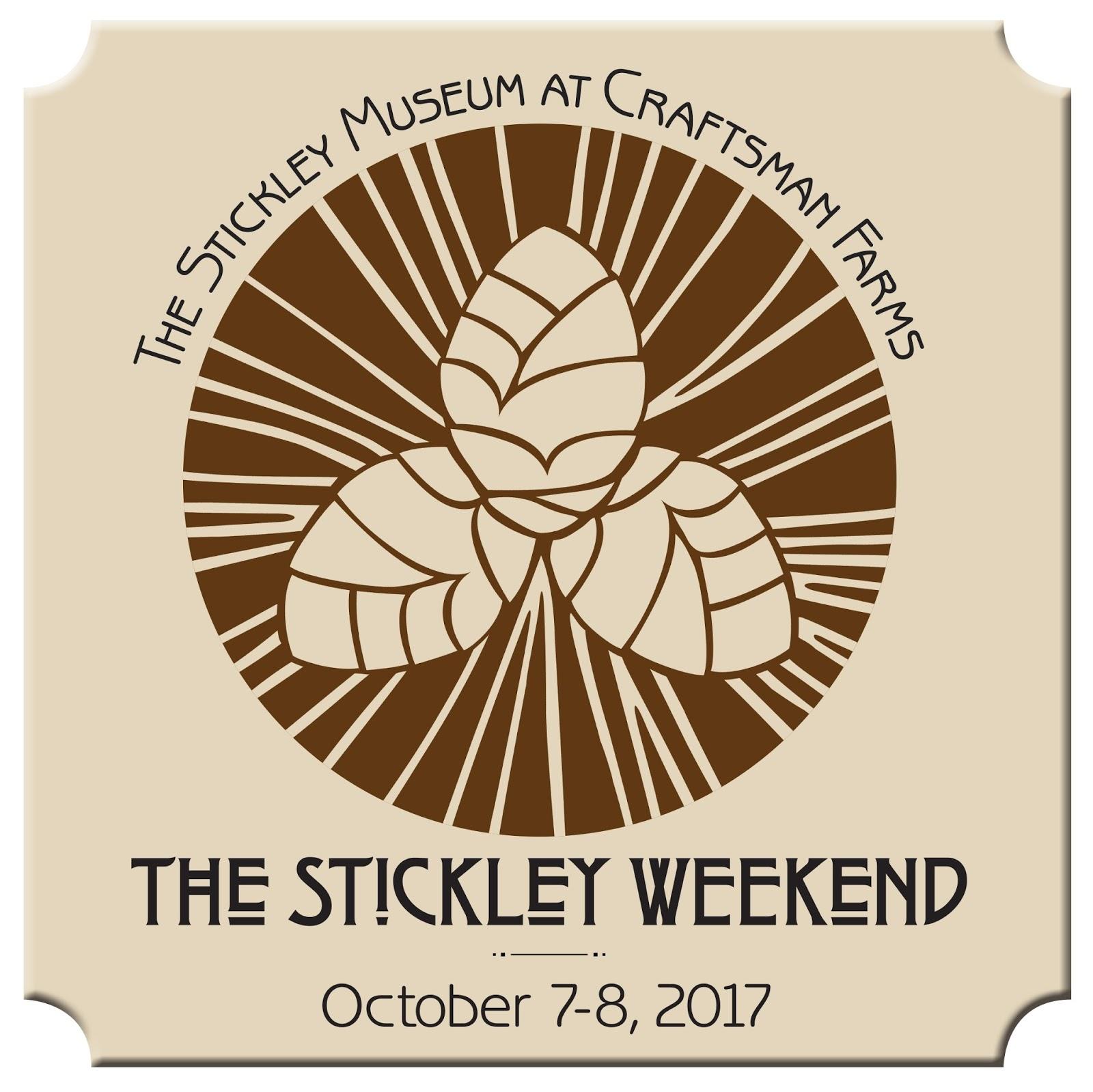 NJ Weekend Historical Happenings: 10/7/17 - 10/8/17 ~ The History Girl!