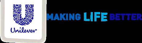 Unilever Making Life Better