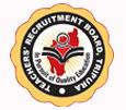 Teachers-Recruitment-Board-Tripura-Logo