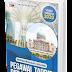 Rujukan PSEE PTD Lengkap Contoh Soalan Edisi 2020