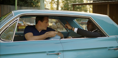 Green Book 2018 movie
