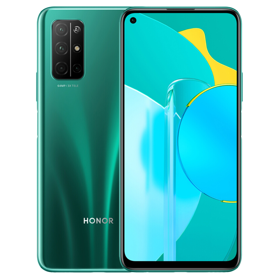 Honor 30S Full Specs, Featurs and Price in the Philippines