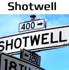 Shotwell Linux Descargar Gratis