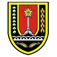 Logo RSUD Kota Semarang