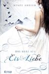 https://miss-page-turner.blogspot.com/2019/11/rezension-das-herz-aus-eis-liebe-renee.html