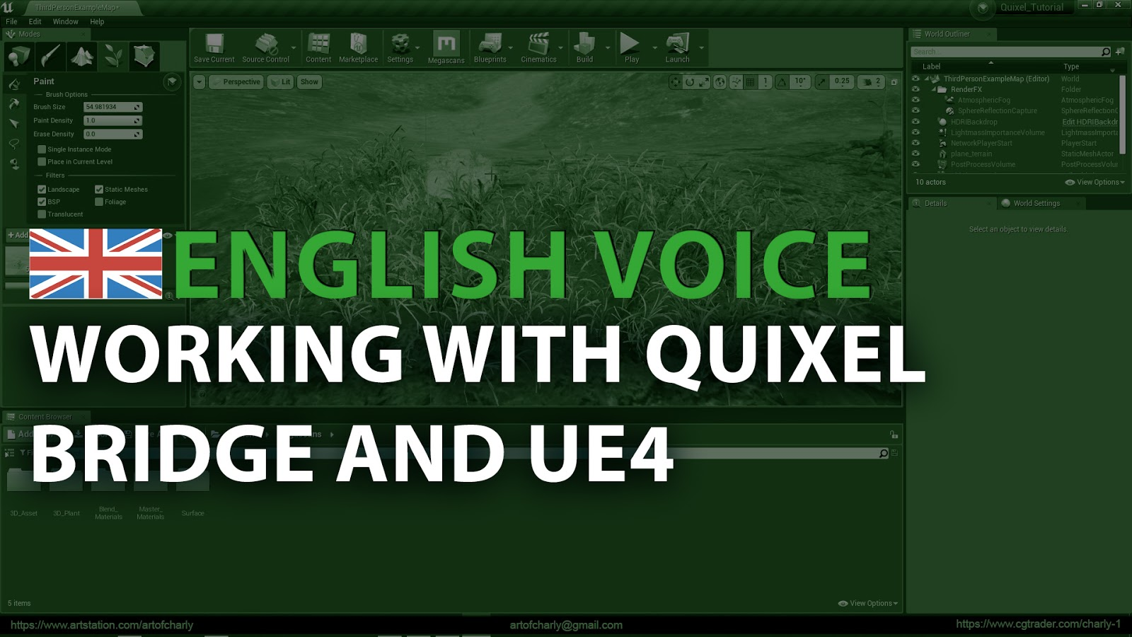 quixel_to_ue4_workflow_english_voice.jpg