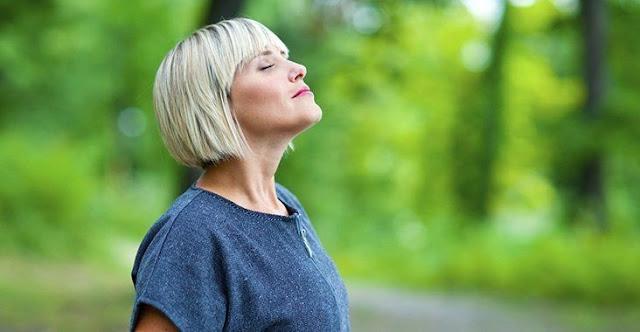 Obat Buatan Rumah untuk Pengobatan Asma - Sehat Media