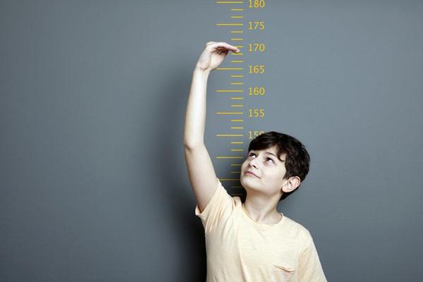 4 Tips Menambah Tinggi Badan Anak dengan Cepat dan Optimal