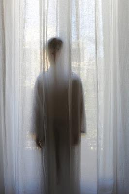 Léonard at home laure vasconi livre d'amour espoir trisomie