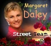 Margaret Daley
