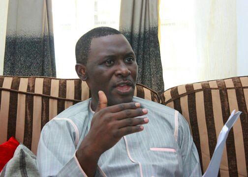Plateau 2015: Pwajok Unveils Blueprint, Rallies PDP ...