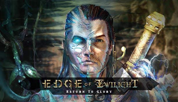 edge-of-twilight-return-to-glory