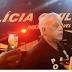 Força Policial identifica autor da tentativa de homicídio que feriu 4 pessoas no Carnaval em Cornélio Procópio