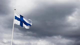 finlandiya-egitim-sistemi